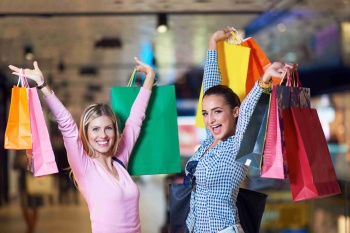 Tvorba e-shopů, e-commerce služby - www.induet.cz